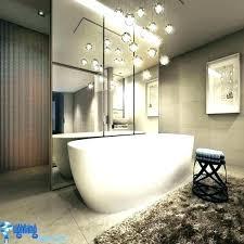 contemporary bathroom lighting. Contemporary Bathroom Lighting Fixtures Vanity Light Modern I