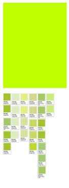 152 Best Dh Colors Images In 2019 Pantone Pantone Color