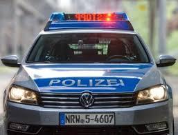 Blog Polizei Storysde
