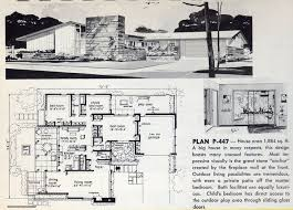 Small Picture 195 best Vintage House Plans images on Pinterest Vintage houses