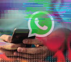 Whatsapp, segnalati problemi con lo scambio di contenuti ...