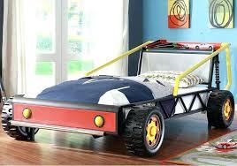 queen size car beds queen size race car bed frame bellybump co