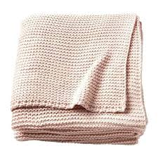 dusty pink throw blanket implausible blankets co interior design rose