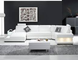 contemporary furniture pictures. Exellent Pictures Office Attractive Sofa Contemporary Furniture Design 21 Images Modern  12 China Home Sofa Contemporary Furniture Design Intended Pictures