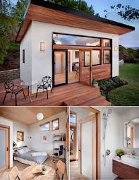 tiny house community california. A 264-square-foot Tiny House Designed By Avava Systems, Located In Livemore, California. Photos Via Systems. Community California