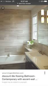 Small Picture Top 25 best 12x24 tile ideas on Pinterest Small bathroom tiles
