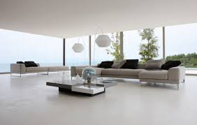 Sofa Set For Living Room Design Living Room Design Decorated By Beautiful Sofa Set In Various