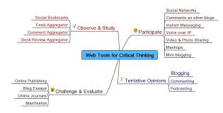 examples critical thinking questions non custodial parents party examples critical thinking questions jpg