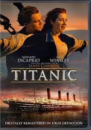 Titanik (film, 1997) — Vikipediya
