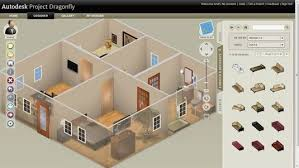 3d Home Interior Design Software Best Design Ideas