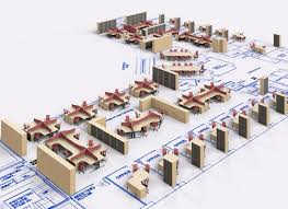 Creative office layout Designing Office Layouts Creative Google Search Pinterest Office Layouts Creative Google Search Office Int Furniture