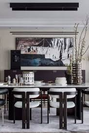 dining room design dining room table decor dining area dining chairs dining rooms dining room inspiration e chaise sofa cool chairs couches