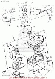 golf cart fuel filter auto electrical wiring diagram golf cart fuel filter