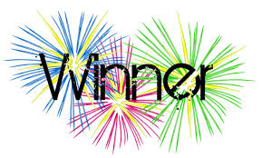 Winners Clipart 8 Clipart Station
