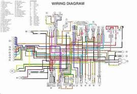 yamaha grizzly 125 wiring diagram wiring diagram library monitoring1 inikup com yamaha grizzly 125 wiring schematic48v golf lithium battery 12v deep cycle marine batteries