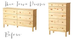 diy ikea hack dresser. Diy Ikea Hack Dresser. 31 July 2014 Dresser