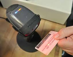 Haven Best video New Conn Liquor Register Defense Say Against Id Owners - Store Scanner Fakes