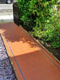 Small Picture 17 best Paving images on Pinterest Garden ideas Block paving