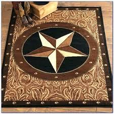 star area rugs round star area rugs star area rugs star area rugs round rustic bedroom furniture home round star area rugs large star wars area rug