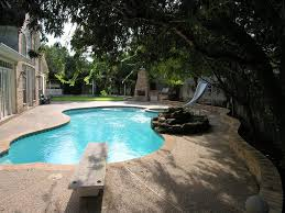 Pool Spa Huge Backyard 2 Miles From Sono  VRBOHuge Backyard Pool