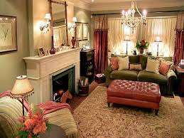 decorate living room with fireplace. Neutral Living Room Decorating Ideas Decorate With Fireplace A