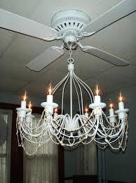 chandelier light kit chandelier black ceiling fan light kit ceiling light fixture chandelier lighting kits chandelier