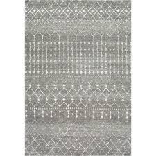 white and grey area rug dark gray area rug blue gray white area rugs