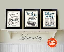 art laundry wall art laundry room sign farmhouse laundry wall art bathroom artwork for the