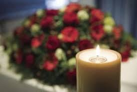 Patsy Joyce Knox | Obituaries | hendersonvillestandard.com