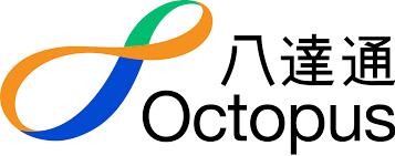八達通卡有限公司- 维基百科,自由的百科全书