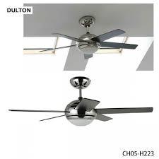 ceiling fan dulton dalton ceiling fan with light ceiling fan remote control using light rays ceiling illumination