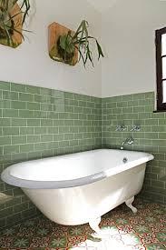 Retro Badezimmer 28 Einzigartige Design Und Dekor Ideen