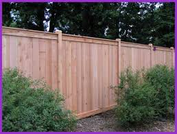fence gate design. Modren Gate Incredible Options Gate Design White Rhforestpoppycom Garden Cheap Privacy  Image Of Fence Inspiration And Styles For