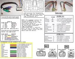 head unit wiring harness jvc wiring harness diagram \u2022 indy500 co ford f150 radio wiring harness diagram at Ford Aftermarket Wiring Harness