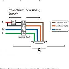 leviton switch outlet combination wiring diagram wiring diagram leviton switch outlet combination wiring diagram leviton presents how to install a decora bination device