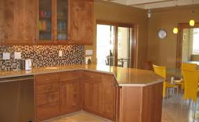 kitchen color ideas with oak cabinets. Brilliant With Kitchen Wall Color Ideas Oak Cabinets Think Intended With I