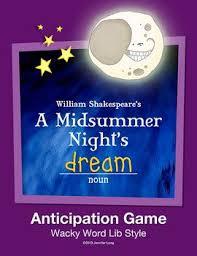 Pin by Priscilla Hicks on Summer program theme ideas   Midsummer nights  dream, Midsummer, Midsummer nights dream party
