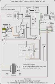 rheem wiring diagrams michellelarks com rheem wiring diagrams rheem heat pump thermostat wiring diagram