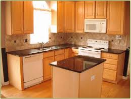 For Remodeling A Small Kitchen Countertops Cheap Granite Countertops Ideas For Remodeling