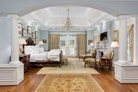 Fotos Von Schlafzimmer Antik Decke Bauteil