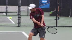 Sandy Springs Tennis Center - News