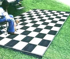 rv outdoor rugs patio mat new outdoor rugs 9 amazing patio mats and patio mat outdoor