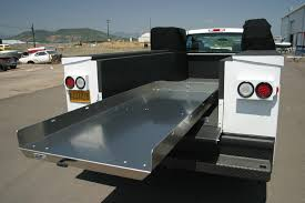 truckslide bed extender truck bed cover truck bed caps cargo tray