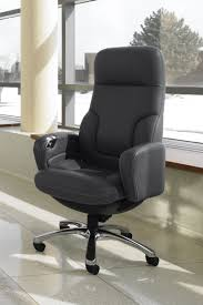 presidential office chair. Low 509.10K | High 0 Presidential Office Chair L
