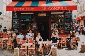 This community is also open to talking about different ways to go about learning french, whether that. French Coffee Demystified How To Order Coffee In France