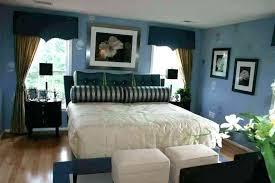 showy master bedroom wall decor ideas for art