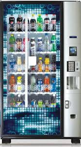 Vending Machine Service Cool REQUEST NEW SERVICE Vending Machines South Florida Professional