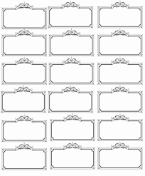 Avery Badge Templates 009 Template Ideas Free Name Tag Printable Lovely Pin By
