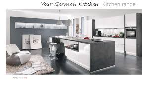 Online Kitchen Cabinets Your German Kitchen German Kitchen Cabinets In The Us Boston