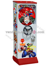 Bouncy Ball Vending Machine Awesome Kids Playing Twist Bouncy Ball Vending Machine Tr48 Buy Bouncy